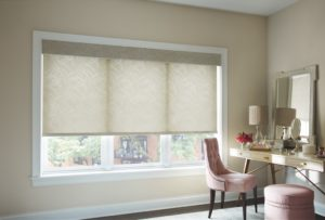 Roller Shades - Best Blinds