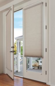 Cellular Shades - Best Blinds