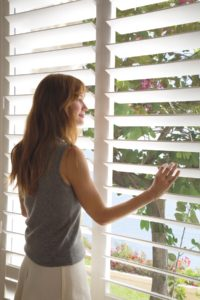 Wood Shutters - Wood Blinds - Best Blinds