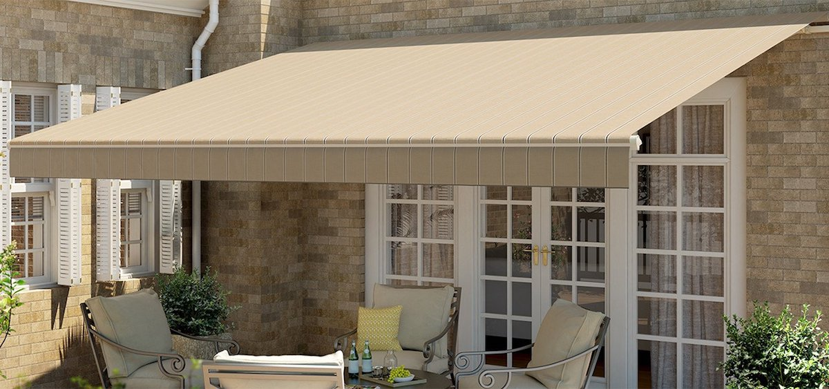Best Retractable Awning For Deck Mycoffeepot Org