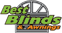 Best Blinds & Awnings Kootenai County, ID and Spokane Valley, WA