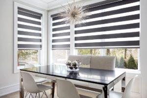 Window Sheers - Best Blinds