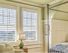 Wood Blinds - Wood Shades - Best Blinds
